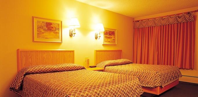 meuble salle de bain bois 160 cm rouen devis rapide fenetre pose lapeyre robinet salle de bain. Black Bedroom Furniture Sets. Home Design Ideas