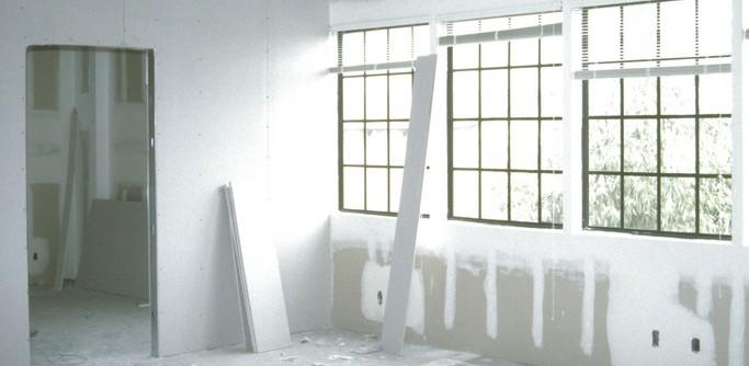 SPG peinture pour la décoration intérieur et exterieur